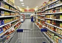 Yarın marketler açık mı 20 Haziran cumartesi sokağa çıkma yasağında marketler açık mı