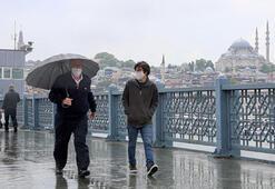 Son dakika: İstanbulda yeni maske kararı Cezası belli oldu