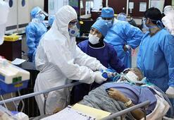 Son dakika... Dünya genelinde corona virüs bilançosu: Can kaybı 456 bin 432'ye yükseldi
