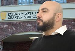 Son dakika... ABD basını yazdı FETÖ okulunda taciz skandalı