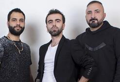 Bir Bilebilsen Istanbul Arabesque Project yorumu