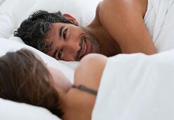 Her gün cinsel ilişki yaşamak yararlı mı