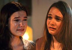 Pınar Deniz: Her provada birbirimize tokat atıyorduk