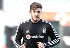 Son dakika - Beşiktaş, Denizlispor kadrosunu açıkladı