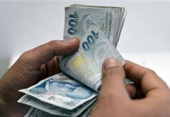 Son dakika: Bakan Ersoy açıkladı Kredi müjdesi...