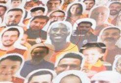 Türk Telekom Stadında Kobe Bryant sürprizi