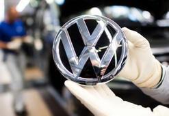 Volkswagen, Audi hissesi almaya devam ediyor