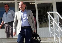 Eski rektör Şimşekin yargılandığı FETÖ davasında tanıklar dinlendi