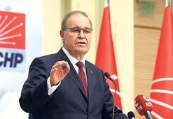 CHP'den 'dokunulmazlık' açıklaması: İyi niyetimiz suistimal edildi