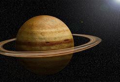 Satürn Nasıl Bir Gezegendir Satürnün Özellikleri Hakkında Bilgiler