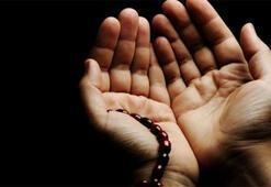 LGS sınava girmeden önce okunacak dualar