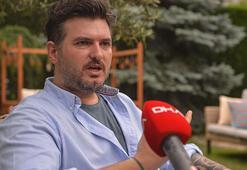 Cemil Taşçıoğlunun oğlu babasını anlattı