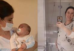 Dilek Hemşirenin adı yıllardır çalıştığı ameliyathanede ölümsüzleşti