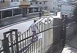 Trafik kavgasında darp edildi, pompalı tüfekle dehşet saçtı