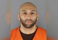 Son dakika... ABDde Floydun ölümüne yol açan bir polis daha serbest bırakıldı