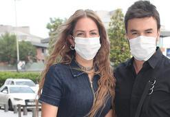 Mustafa Ceceli: Konser vermeyi özledim