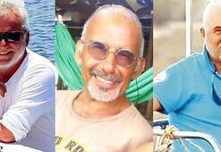 Son dakika... Eritrede alıkonulan Türk denizciler 3 ay sonra serbest kaldı