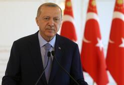 Son dakika Cumhurbaşkanı Erdoğandan corona virüs uyarısı: Rakamlar gösteriyor