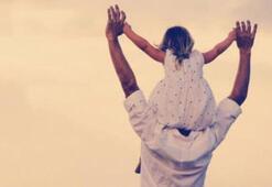 Babalar Günü mesajları: Resimli Babalar Günü mesajları ve sözleri... Babalar günü kısa şiirler