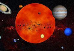 Neptün Nasıl Bir Gezegendir Neptünün Özellikleri Hakkında Bilgiler
