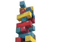 'Küresel tedarik fırsatı ihracatımızı artırır'