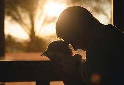 Baba için mesajlar Babalar günü için mesajlar... Babalar Günü için hediyeler
