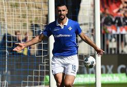 Serdar Dursundan flaş Trabzonspor açıklaması