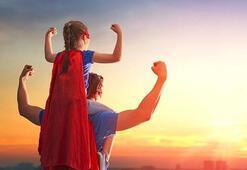 Kocaya, eşe, sevgiliye en güzel Babalar Günü mesajları ve sözleri 2020 Babalar Günü mesajları için en güzel seçenekler