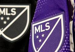 MLSde 3 oyuncuda koronavirüs tespit edildi