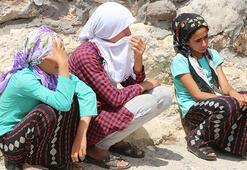 Terör örgütü PKK, Silopide 9 çocuğu babasız bıraktı