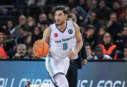 Türk Telekom, Muhammed Baygül ile sözleşme yeniledi
