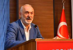 Ali Sürmen: Emre Belözoğlu varsa problem var