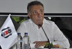 Son dakika | Ahmet Nur Çebiden Arda Turan açıklaması