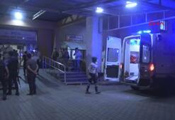 4 işçinin şehit olduğu saldırıda 2 kişi tutuklandı