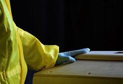 Son dakika... İtalyada corona virüs ölümleri sürüyor