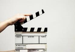 Uluslararası Göç Filmleri Festivali sona erdi Ödüller belli oldu