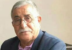 MHP eski milletvekili Kilci, hayatını kaybetti