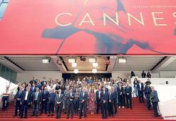 Cannes'dan sıfır kilometre projeler