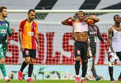 Spor yazarları Galatasaray-Gaziantep FK karşılaşmasını değerlendirdi