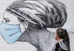 Kanada'da corona virüs kaynaklı ölümlerin sayısı 8 bin 471'e yükseldi