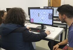 Dijital oyun satışları koronavirüsle birlikte patladı