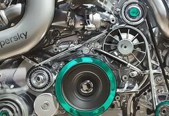 Kaspersky ve AVL Software and Functions güvenli otonom sürüş kontrol birimi geliştirdi