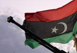 Son dakika: Libyadan Sisiye sert tepki Ateş püskürdüler...