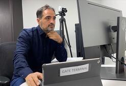 ABD polisi Türk bilim insanının sistemiyle yüz tanımayı sürdürebilecek