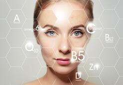 E vitamini yağının cilde faydaları nelerdir