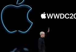 WWDC 2020 nereden nasıl izlenir