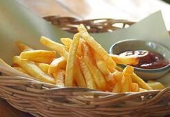 Bunları her gün yiyorsunuz fakat aç hissetmenize neden oluyorlar İşte yerine yiyebileceğiniz 10 besin...