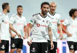 Beşiktaş, Gökhan Gönüle sözleşme uzatma teklifini bu hafta yapacak