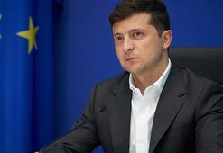 Ukrayna lideri Zelenskyden İran'a yolcu uçağı uyarısı: Kara kutu verilmezse...