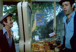 Sakar Şakir filmi konusu ve oyuncu kadrosu Sakar Şakir filmi kaç yılında çekildi